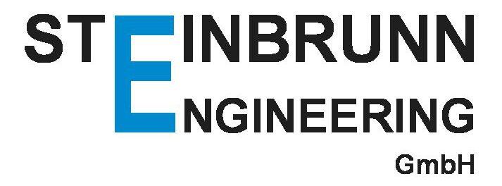 Steinbrunn Engineering GmbH